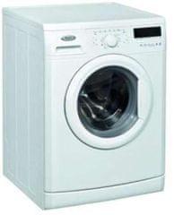 Whirlpool pralni stroj AWO/C 7400 C