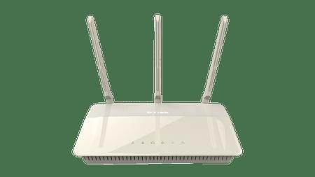 D-LINK router DIR-880L WiFi AC1900 DualBand Cloud