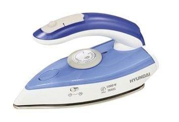 Hyundai SI 258 - II. jakost