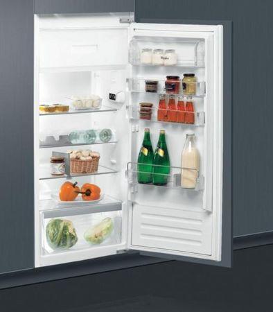 Whirlpool ARG 861/A+ Beépíthető hűtő