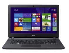 Acer Aspire E13 Black (NX.MRTEC.006)