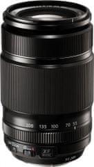 FujiFilm XF 55-200 F3,5-4,8 R LM OIS