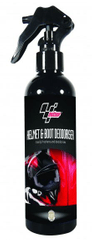 Moto GP sredstvo za odstranjevanje neprijetnega vonja, 250 ml