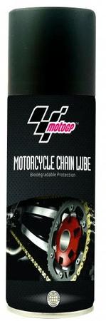 Moto GP sredstvo za mazanje verige, 500 ml