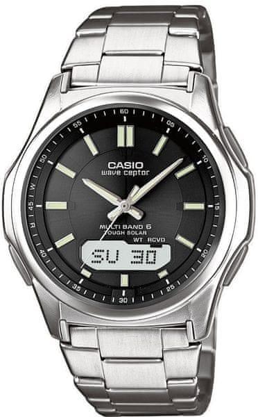 Casio WVA M630TD-1A