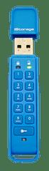 iStorage USB ključek datAshur Personal 16GB