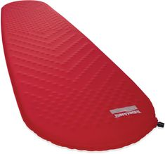Therm-A-Rest Women´s ProLite