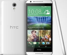 HTC GSM telefon Desire 620 (A31), bel