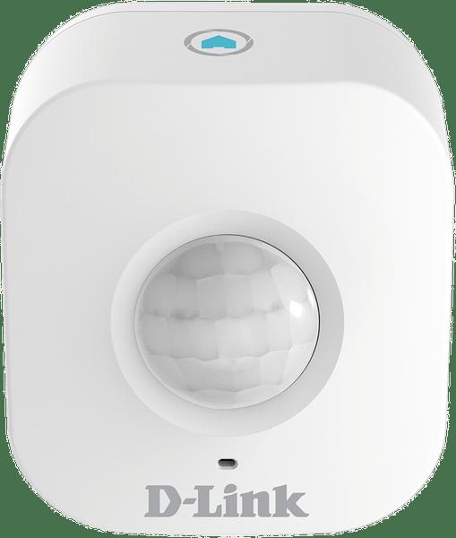 D-Link DCH-S150 mydlink Home Wi-Fi Motion Sensor