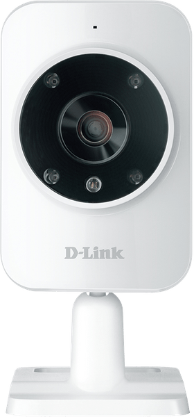 D-Link DCS-935L mydlink Home Monitor HD