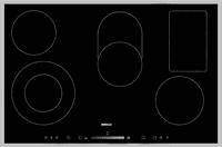 Beko HIC 85502 TX