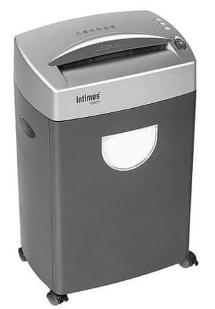 intimus uničevalnik dokumentov 1000 S, 4 mm
