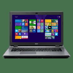 Acer Aspire E17 Iron (NX.MNWEC.003)