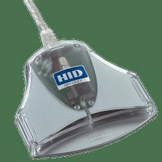 Čitalnik pametnih kartic 3021 USB