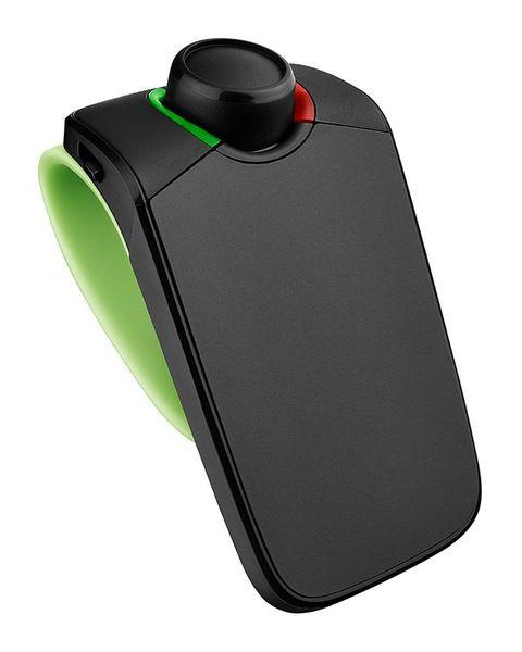 Parrot Bluetooth HF Neo 2 HD, zelená