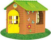 Mochtoys Malý záhradný domček