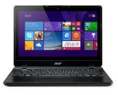 Acer TravelMate TMB115-M-C0BV (NX.VA1EC.009)