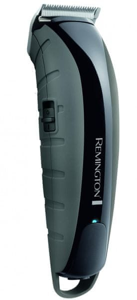 Remington HC5880 Virt. Indestructible Clipper