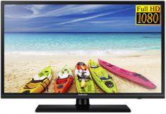 Samsung telewizor LED HG22EC470