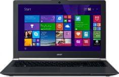 Acer Aspire V15 Nitro Black (NX.MRVEC.007)