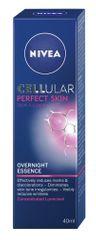 Nivea Noční péče Cellular Perfect Skin 50 ml