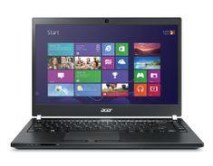 Acer TravelMate P645-SG (NX.VAGEC.001)