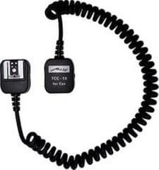 Metz TCC-10 propojovací kabel pro Canon