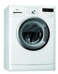 Whirlpool pralni stroj AWO/C 7540 S