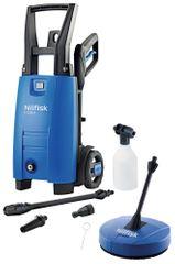 Nilfisk-ALTO myjka ciśnieniowa C 110.4-5 PC X-TRA
