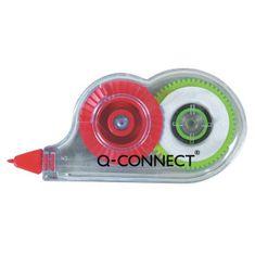 Connect korekturni trak - miška, 4,2 mm