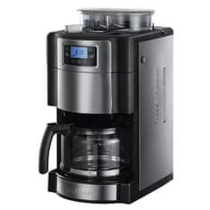 Russell Hobbs 21430-56 Buckingham Grind and Brew