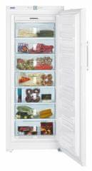 Liebherr Zamrażarka szufladowa GNP 3666 Premium
