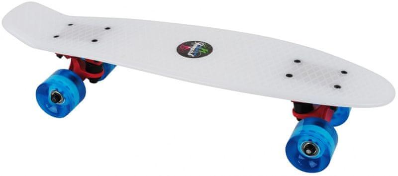 Tempish Buffy Flash Skateboard
