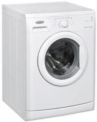 Whirlpool pralni stroj AWO/C 60120