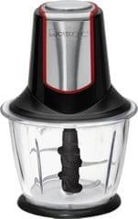 Clatronic MZ 3560 BL/IN Aprító