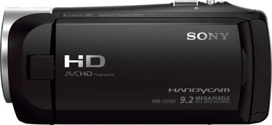 SONY HDR-CX405 Handycam videokamera