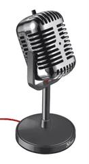 Trust namizni mikrofon (20111) ELVII