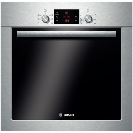 Bosch pečica HBA42S350E