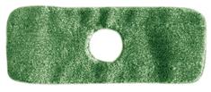 York Plochá náhrada k rotačnímu mopu Special, 2 ks