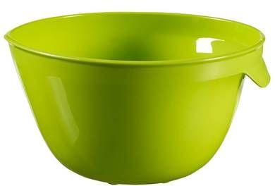 CURVER Keverőtál 2,5L, Zöld