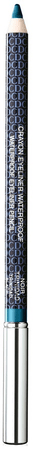 Dior eyeliner Crayon - 254 Bleu Captivant - 1,2 g