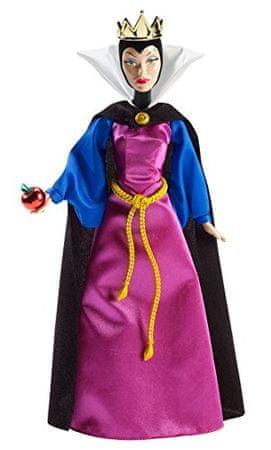 Disney Czarne Charaktery BDJ31- Zła Królowa