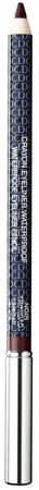 Dior Eyeliner Crayon - 594 Brun Intense - 1,2 g