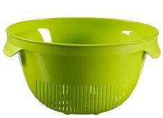 Curver cedilo Essentials, zeleno