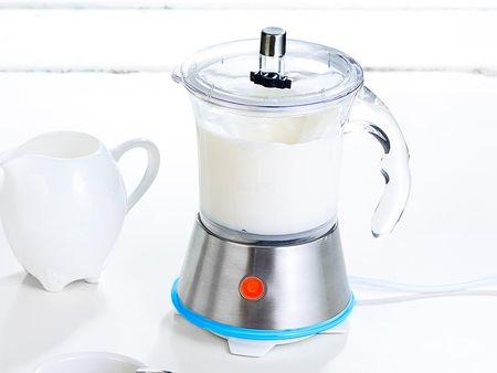 Ceramic Blade spieniacz do mleka NC 3792