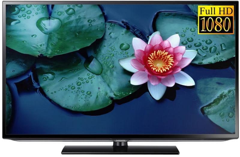 Samsung HG40EA590