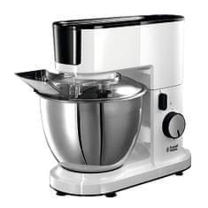 Russell Hobbs robot kuchenny 20355-56 Aura