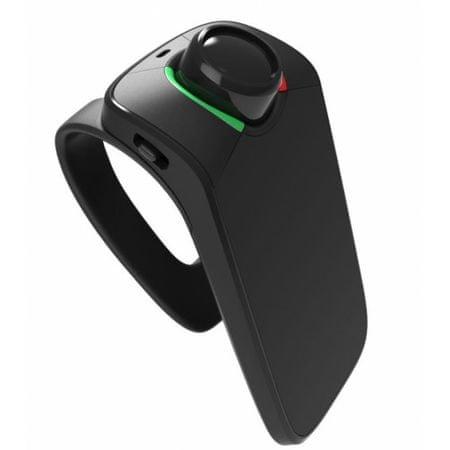 Parrot Bluetooth inštalacija MiniKit Neo2 HD, črn