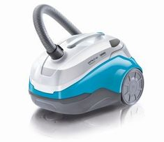 Thomas 786526 Perfect Air Allergy Pure