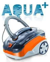 Robert Thomas Aqua+ Pet & Family
